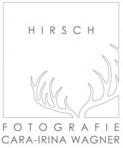 Fotohaus-Hirsch_logo1